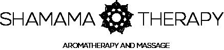Shamama Therapy
