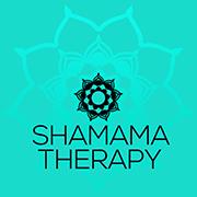 shamama_logo_test