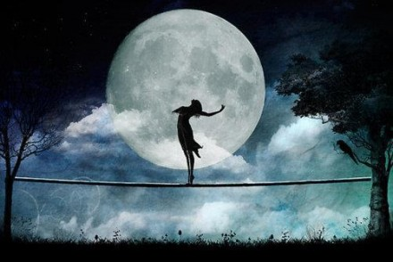moon time balm