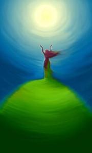 aromatherapy - physical, mental, emotional and spiritual benefits
