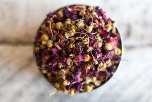 herbal steam1