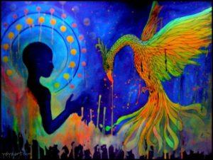 Art by www.yoyoart.com
